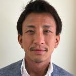 株式会社 スカルプラボ 代表取締役 増田 厚 様
