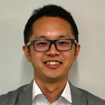 アクオ 株式会社 代表取締役 森 慎太郎 様