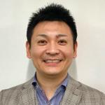 リハブリテーションかりや 代表取締役 廣瀬 喜郎 様
