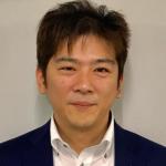 株式会社 鳥丸フードサービス 代表取締役 小柳出 和郁 様