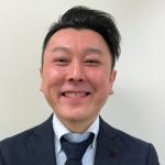 有限会社 アイアン商会 代表取締役 斉藤 和人 様