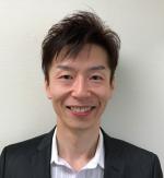 アスアルク株式会社 代表取締役 清野 昭宏 様