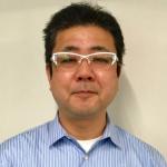 株式会社 ベートン 代表取締役 苅谷 敦司 様