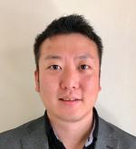 株式会社 ウォーム 代表取締役 梁川 正治 様