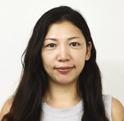 MARIA BEAUTE   代表取締役  島本 千賀 様